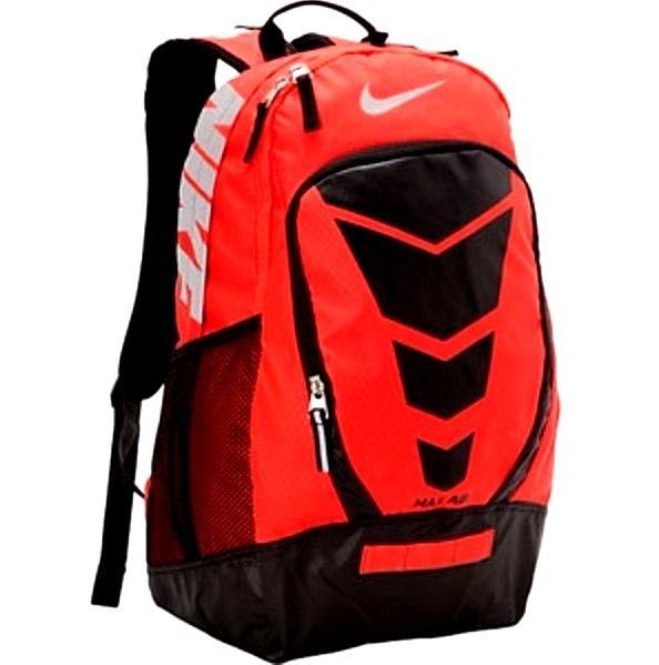 01df449c81 Buy nike vapor backpack orange