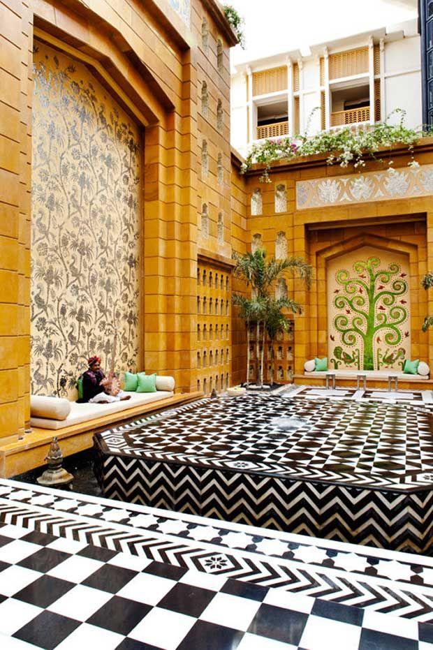 India s best interior design magazines with beautiful - Best interior design magazines online ...