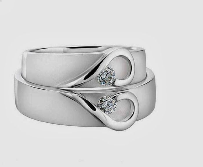 Indian Beauty Blog Fashion Lifestyle Makeup Sparklewithsurabhi Tanishq Platinum Love Bands