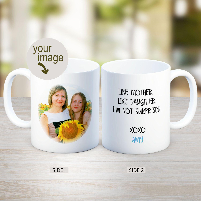 White Mug 11 oz Birthday Christmas Gift Personalized Nurse Hello Kitty