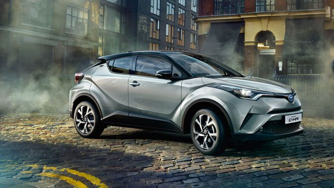 Hybrid Cars Qwant Search Best Hybrid Cars Hybrid Car Best Electric Car