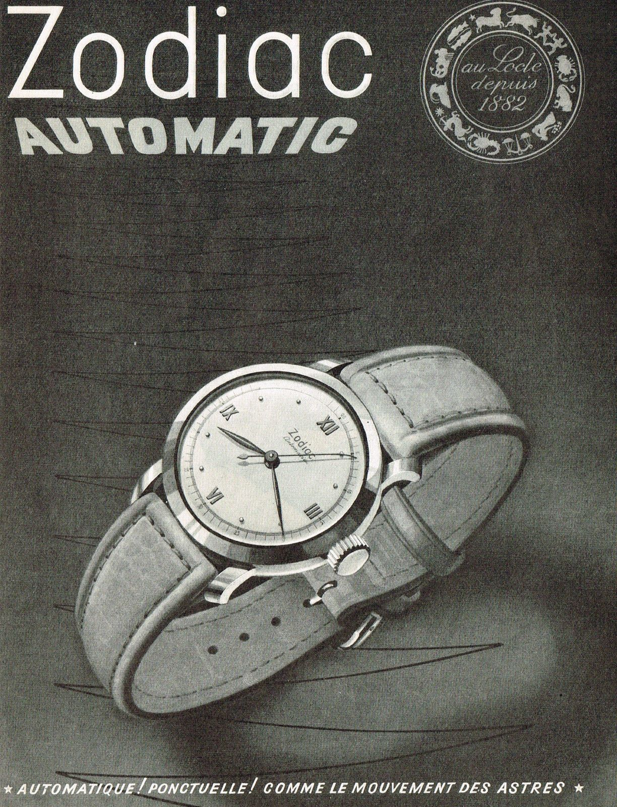 Image result for old wrist watch advertisement