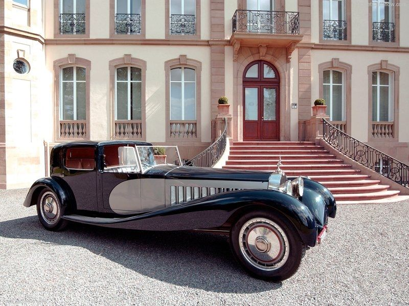The Outrageous Bugatti Veyron | Cars, Super car and Bugatti veyron ...