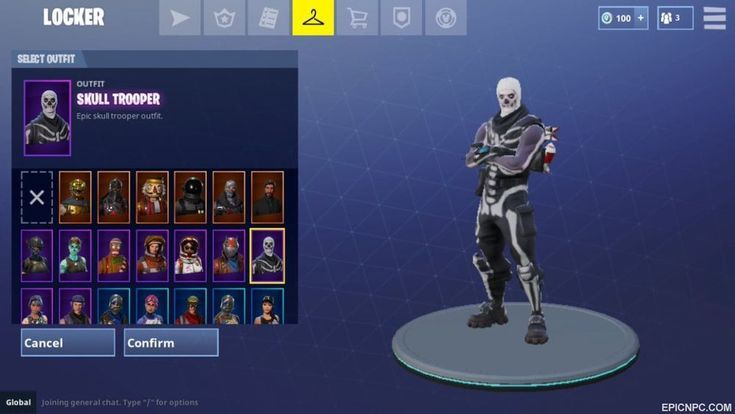Gaming Newswire Random Fortnite Account Red Knightskull Trooper Season 1 11 Mins Ago Fortnite Cube Season 6 Map News Ep Trooper Ghoul Trooper Fortnite على حسب التسريبات ، حاملة الطائرات ( اللي هي لوبي الانتظار حاليا ) ستظهر قريباً فوق منطقة  authority  منتصف. random fortnite account