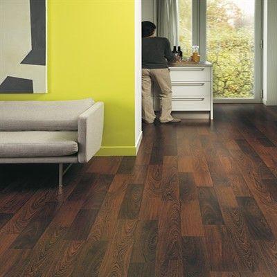 Quickstep Classic Panga Double Plank Qst027 Laminate Flooring