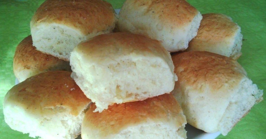 Gluten- og laktosefrie fødselsdagsboller   Ingredienser:  Bolledej (12 stks. i bradepande):   - 2,5 dl. vand  - 2 dl. laktosefri mælk  ...
