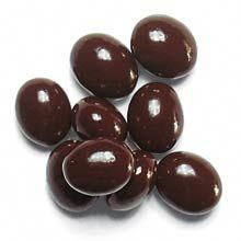 Chocolate Covered Espresso Beans Recipe - Food.com