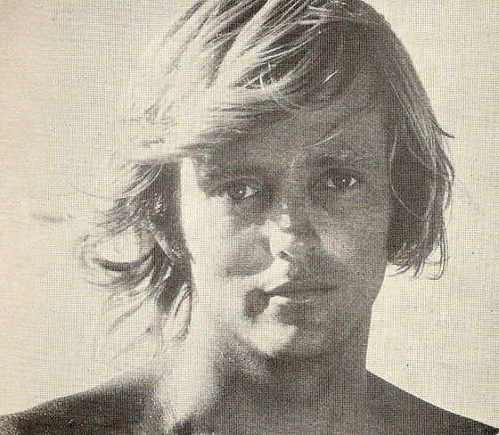 Daniel Craig 1968 | Daniel craig, The girl with the dragon