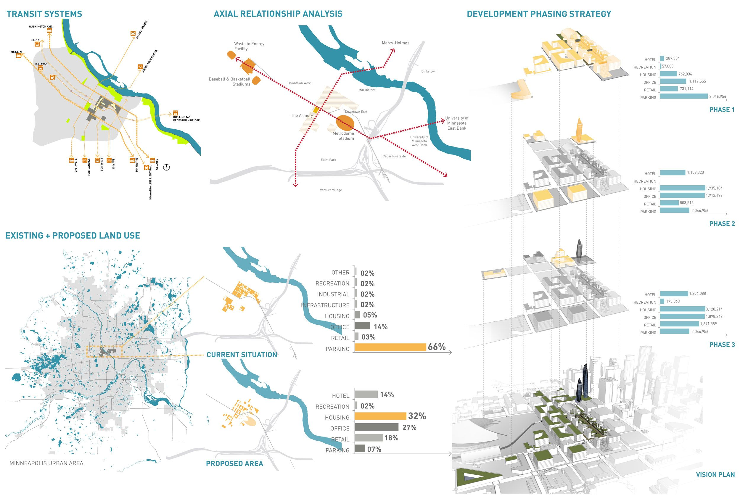 images urban planner in diagram how to wire a gfci outlet pin by misha kmps on 2 mapping pinterest