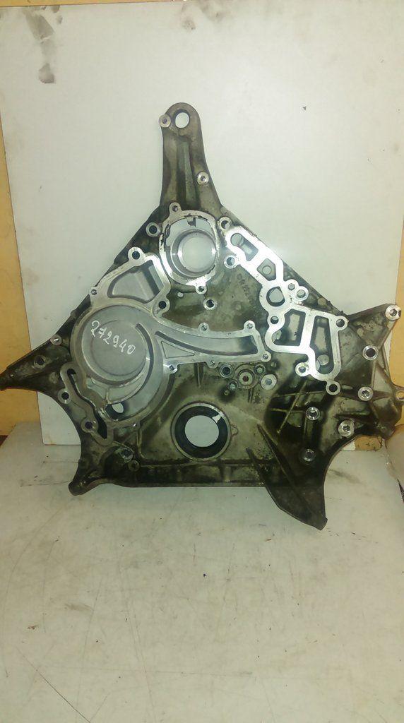 Mercedes Benz C350 Clk350 Slk350 E350 Front Engine Motor Timing