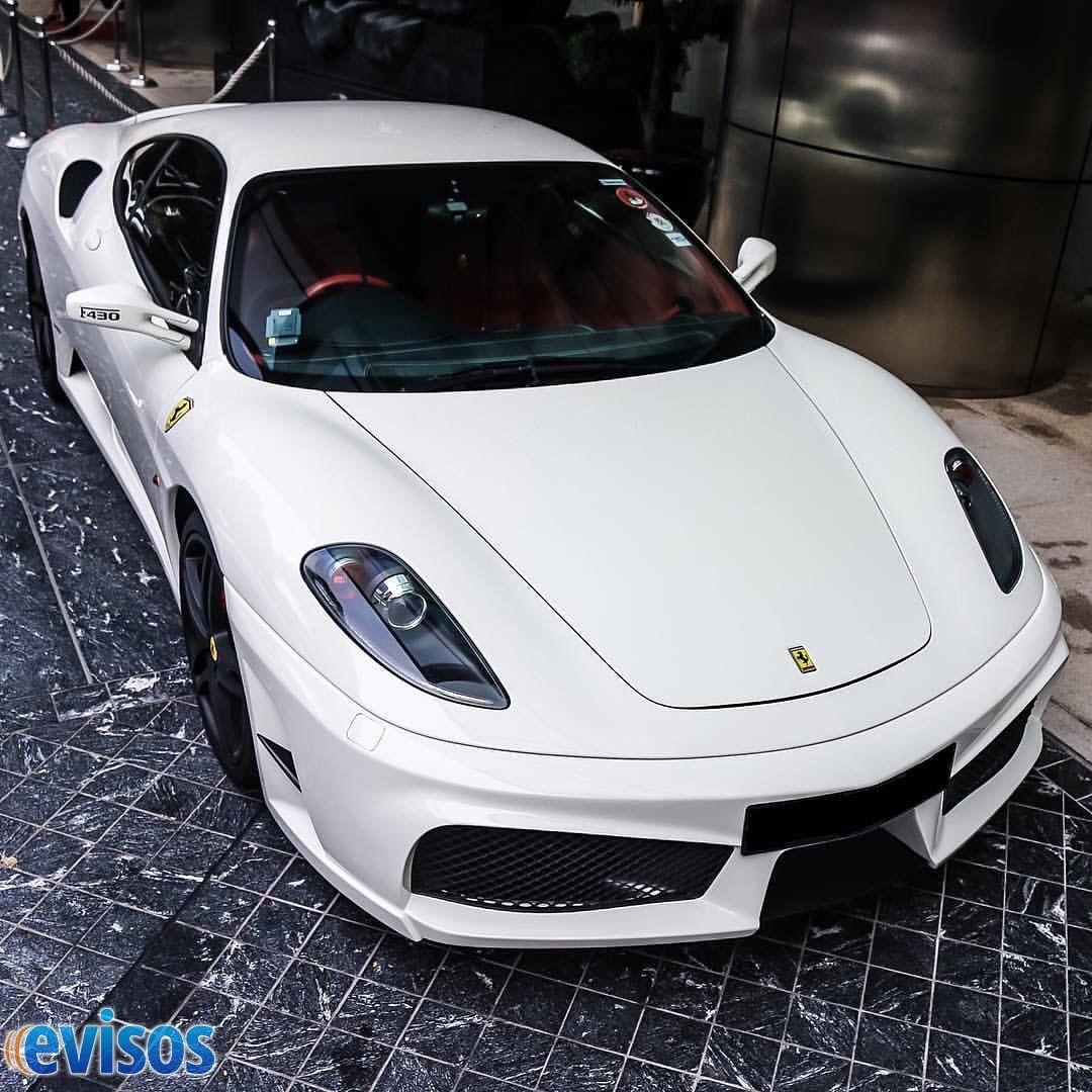 Ferrari Fastback: Estás Buscando Publicar Coches Sin Pagar Publicalos En El