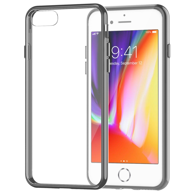 jetech apple iphone 7 case custodia
