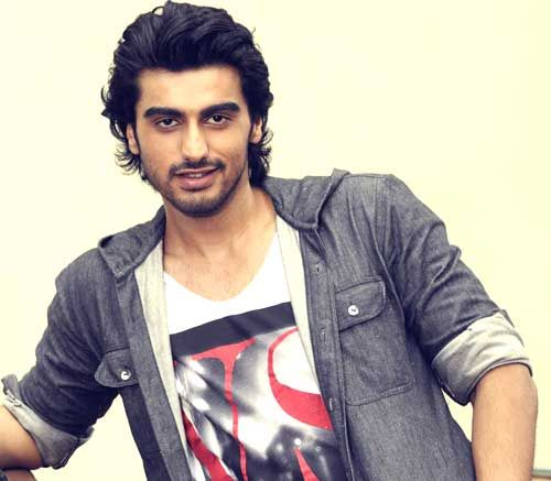 arjun kapoor filmarjun kapoor film, arjun kapoor vk, arjun kapoor instagram, arjun kapoor songs, arjun kapoor filmi, arjun kapoor boyu, arjun kapoor mp3, arjun kapoor and sonakshi sinha, arjun kapoor upcoming movies, arjun kapoor father, arjun kapoor twitter, arjun kapoor sonakshi sinha movie, arjun kapoor old, arjun kapoor mp3 download, arjun kapoor and shruti haasan, arjun kapoor parineeti chopra, arjun kapoor madamiya, arjun kapoor sonakshi sinha songs, arjun kapoor height, arjun kapoor filmleri