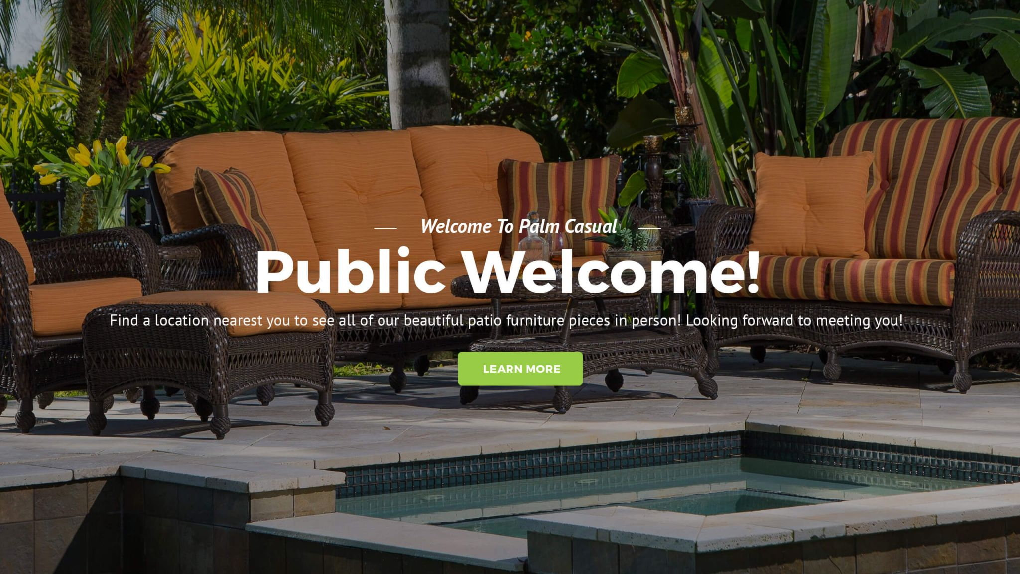Outdoor furniture tampa fl lowes paint colors interior check more at http