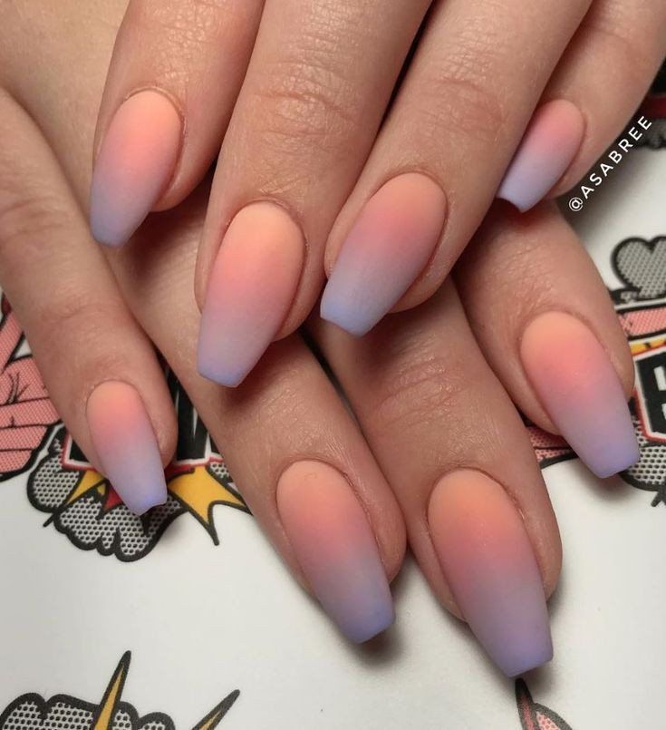 60 besten bunten Nail Art Designs - Schütteln Sie den Speck - #Art #besten #bunten #den #Designs #Nail #Schütteln #Sie #Speck #nailart