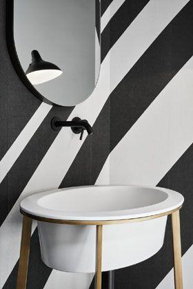 Showroom Ceramica Cielo S.p.A.