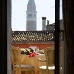 Hotel Gorizia A La Valigia - Hotel in Venice