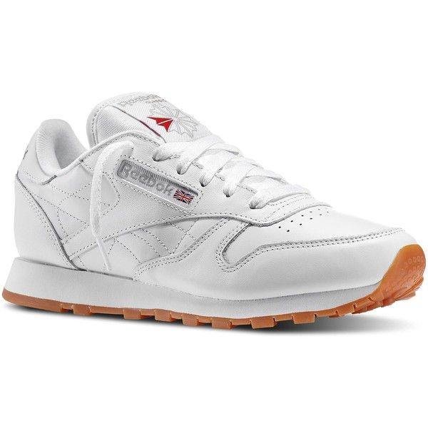 reebok shoes real or fake