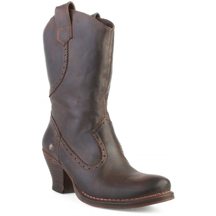 ZAPATOS NEOSENS / Calzado Original From La Rioja - S290 TINTED BROWN / VERDUZZO - S290 - VERDUZZO - Women - NEO Shop - Online Store