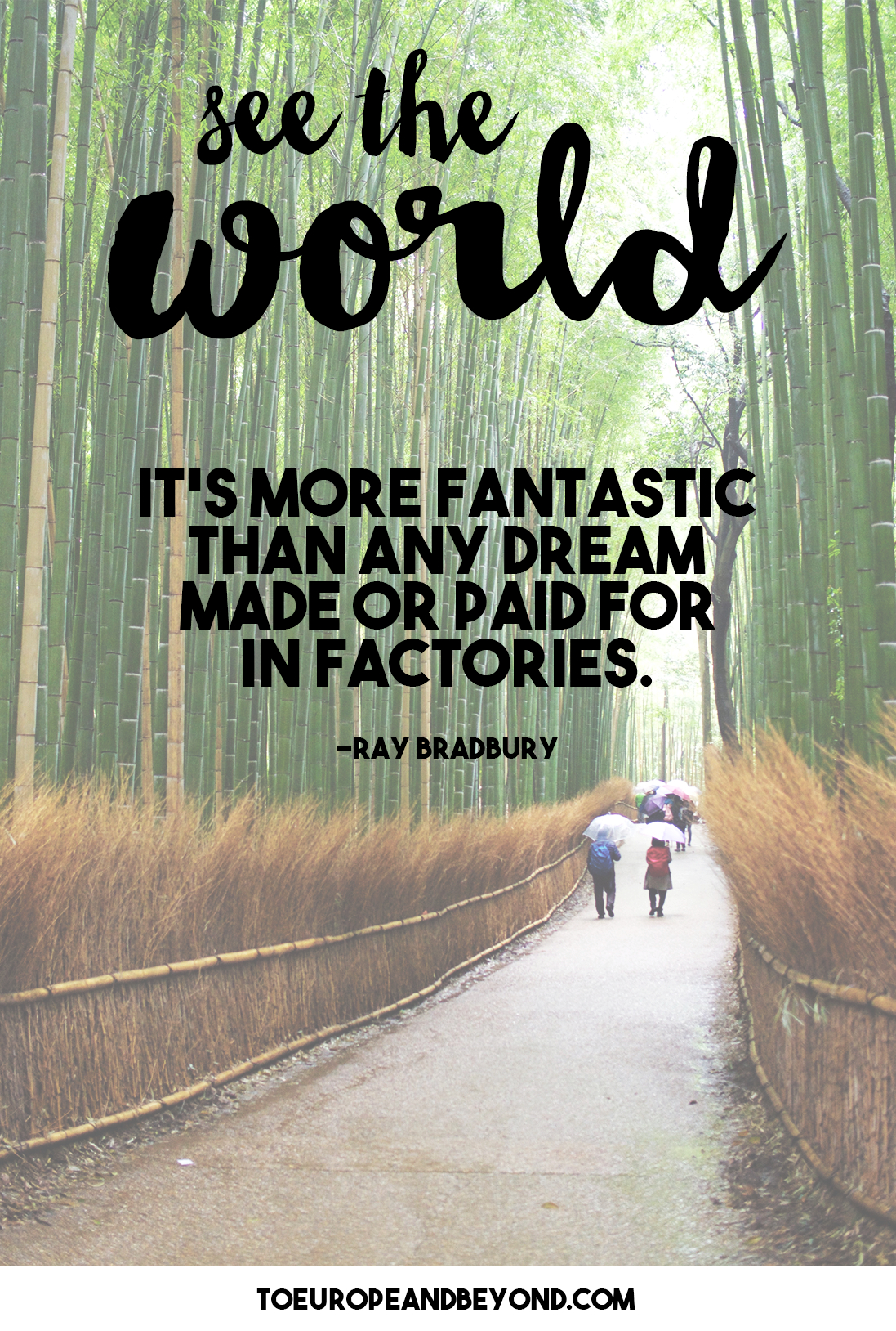 Travel Quotes The 47 Best Travel Quotes That You Haven't Read Before  Pinterest