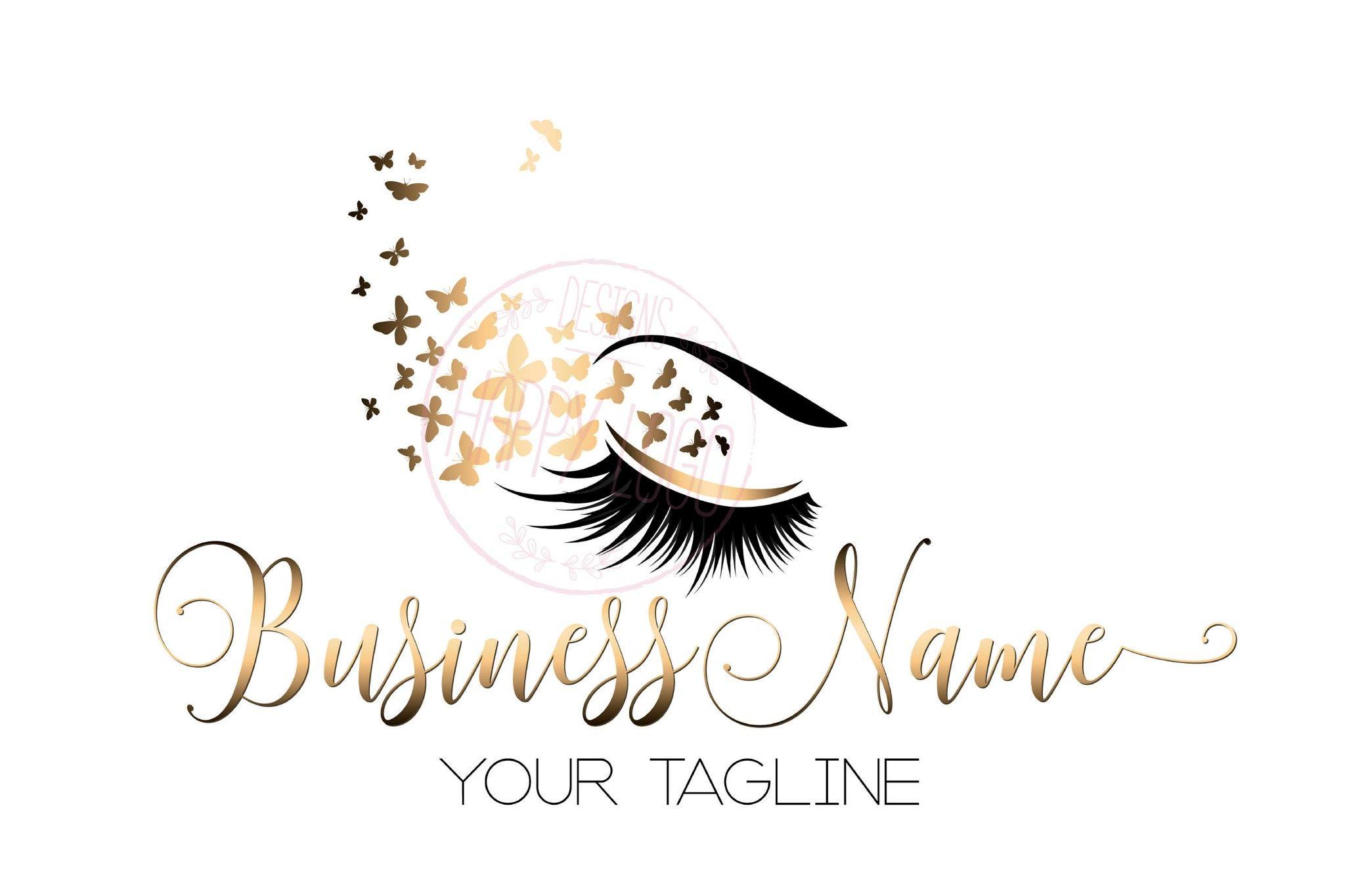Pin by baran mim on lash Lashes logo, Eyelash extensions