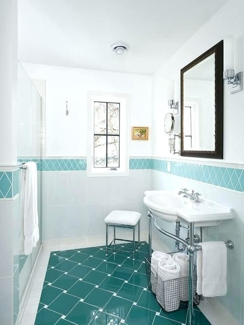 Bathroom Tiles Design Ideas Philippines (With images ...
