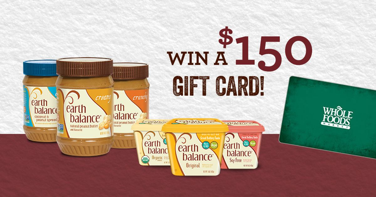 Whole Foods Gift Card Balance Canada Ideas