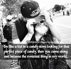 Pin on couples quotes Google Love Quotes For Him