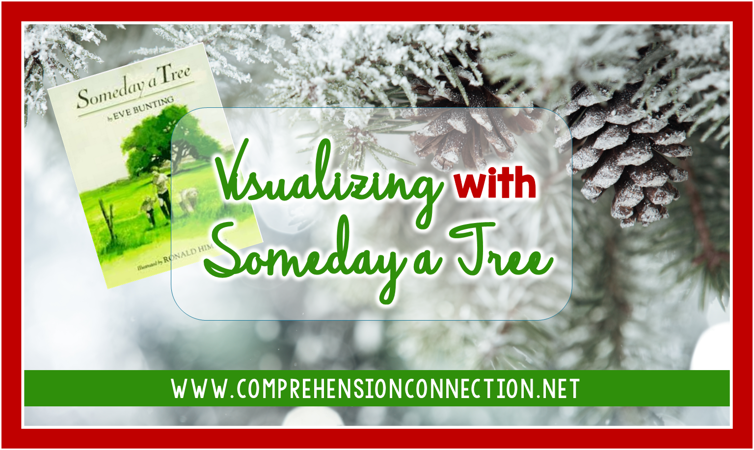Visualizing With Someday A Tree