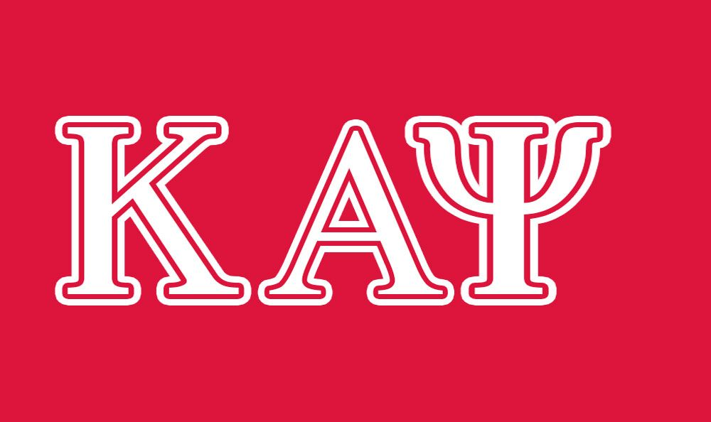 Phi Kappa Psi Source · Cheap Kappa Alpha Psi Wallpaper find Kappa Alpha Psi  Wallpaper
