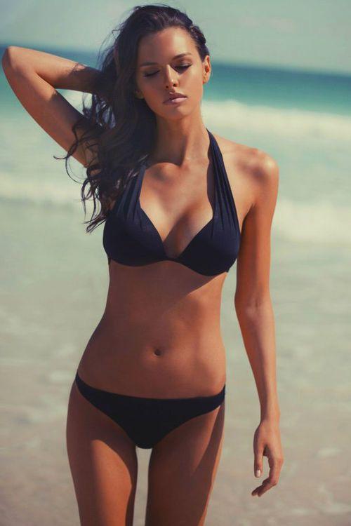 Hot sexy nude ebony girls hd