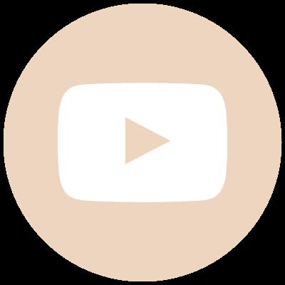 GoTravelAndTalk Youtube | Iphone wallpaper app, Ios app icon, Wallpaper  iphone boho