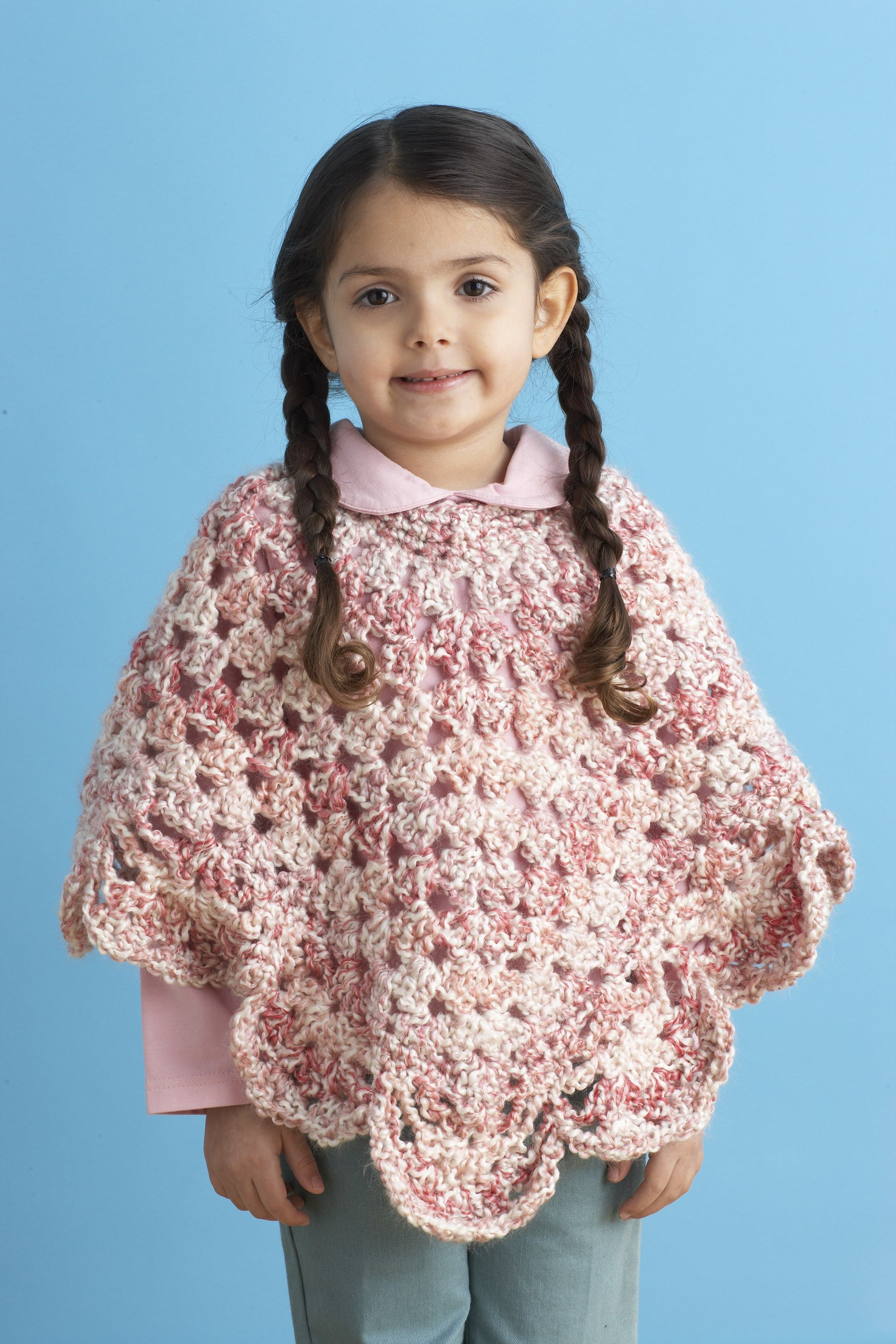 Crochet poncho patterns and styles free online poncho crochet crochet poncho patterns and styles free online poncho crochet patterns patterns preceded by an plus bankloansurffo Image collections