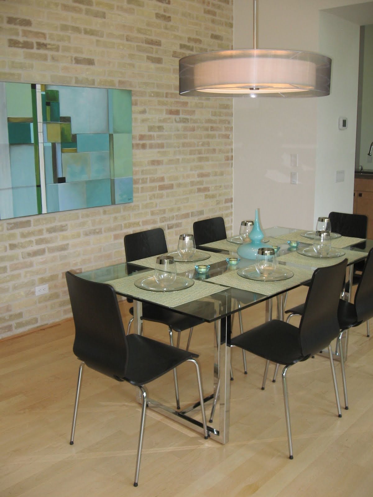 Exciting Silverado Rectangular Dining Table Fresh On Interior
