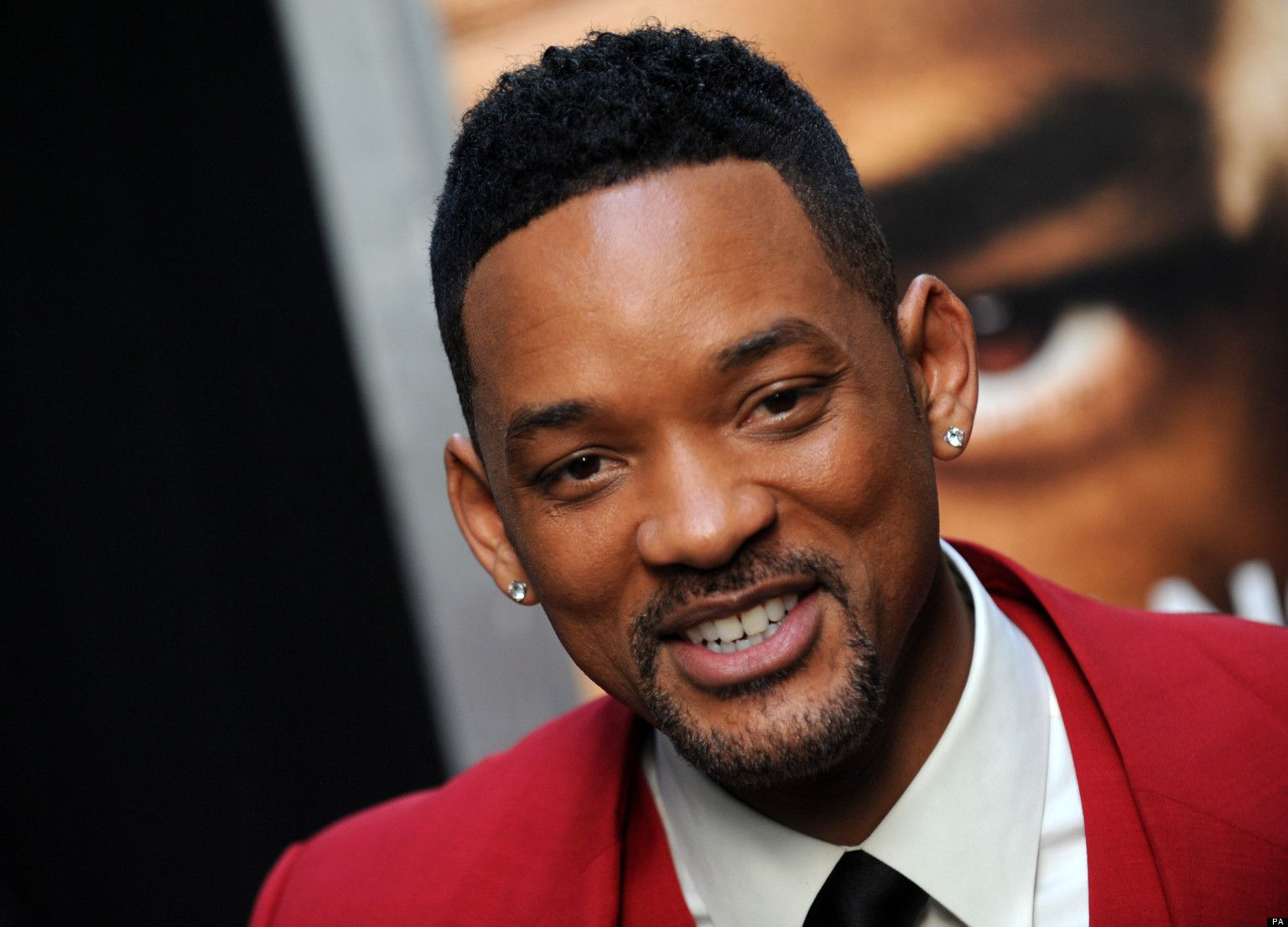 Will Smith Six Degrees Of Self Elevation From Fresh Prince Of