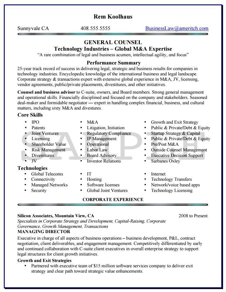 C Suite Resume Templates Resume Templates Resume Writing Services Resume Templates Resume Writing