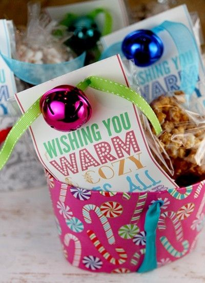 adorable thoughtful fun gift idea by jennifer.l.haley.33