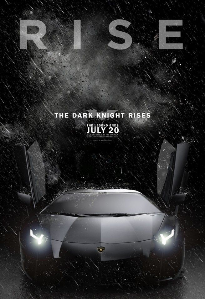 holy top 5 batmobiles, batman! | words to live by! | pinterest
