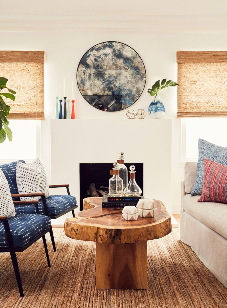 Interior designers reveal the most common decorating mistakes they notice  and how to correct them to elevate your home.