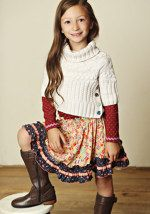 9e8233829fd Matilda Jane Clothing