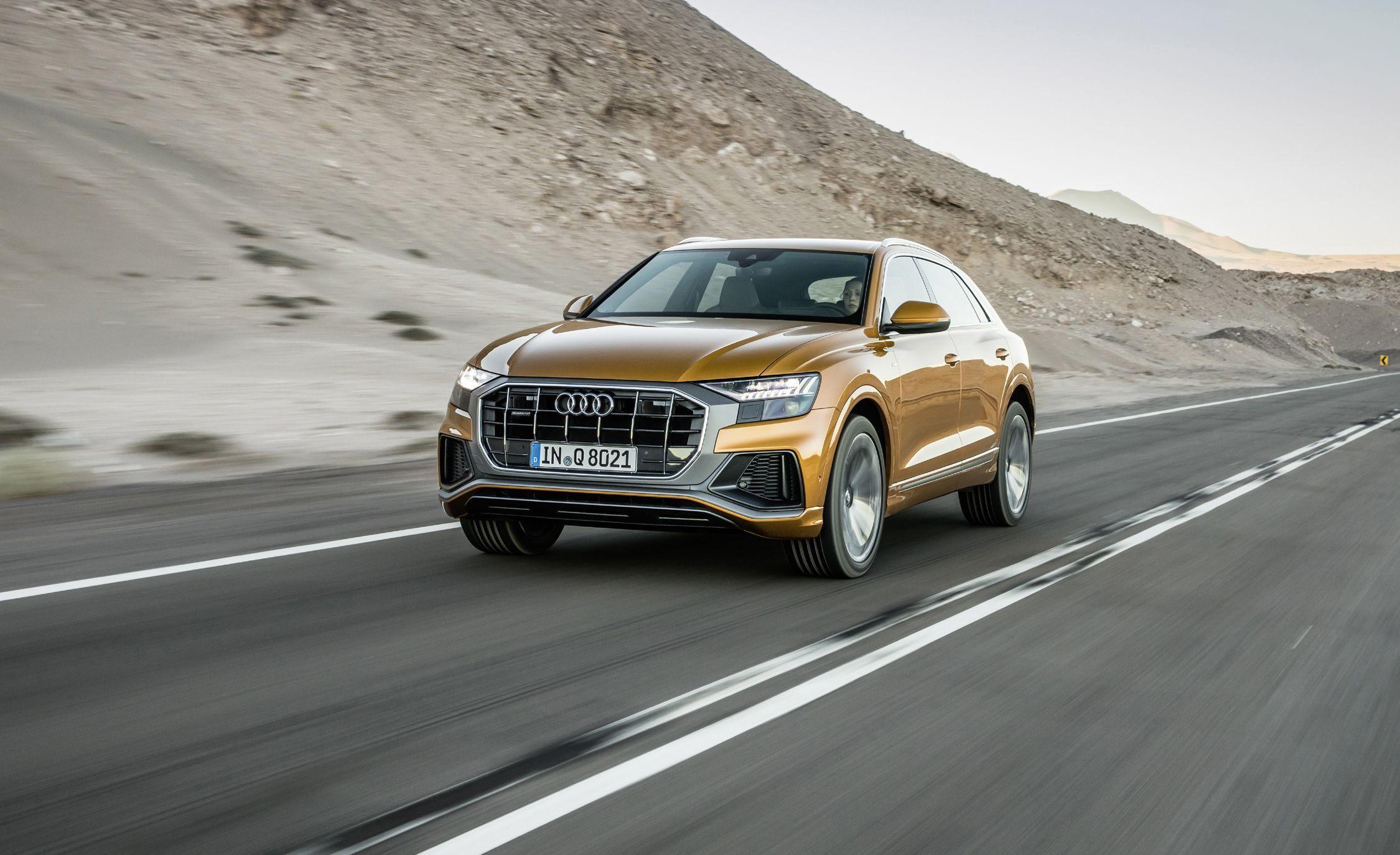 2021 All Audi A9 Exterior In 2020 Audi High End Cars Super Cars