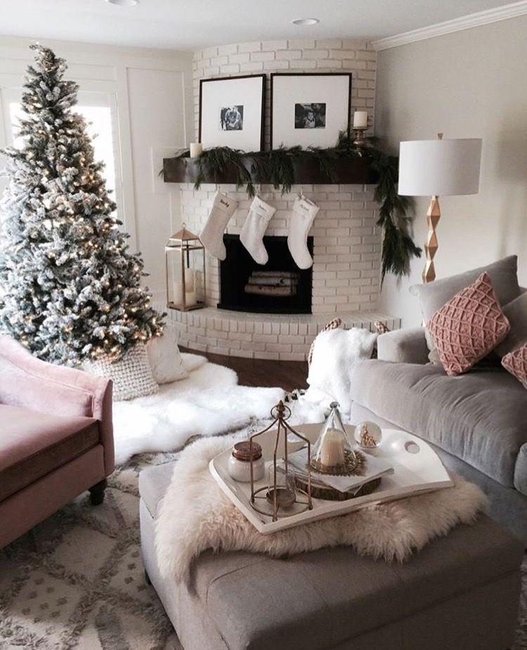 Pinterest Xoannieyahnke Cozy House Room Decor Decor