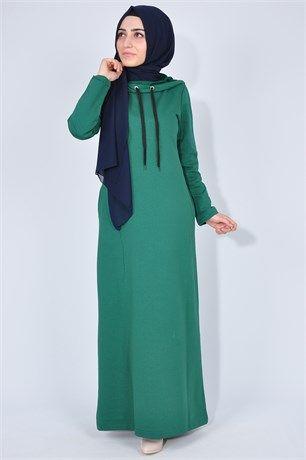 Tesetta R Giyim Elbise Modelleri Elbise Modelleri Elbise Giyim