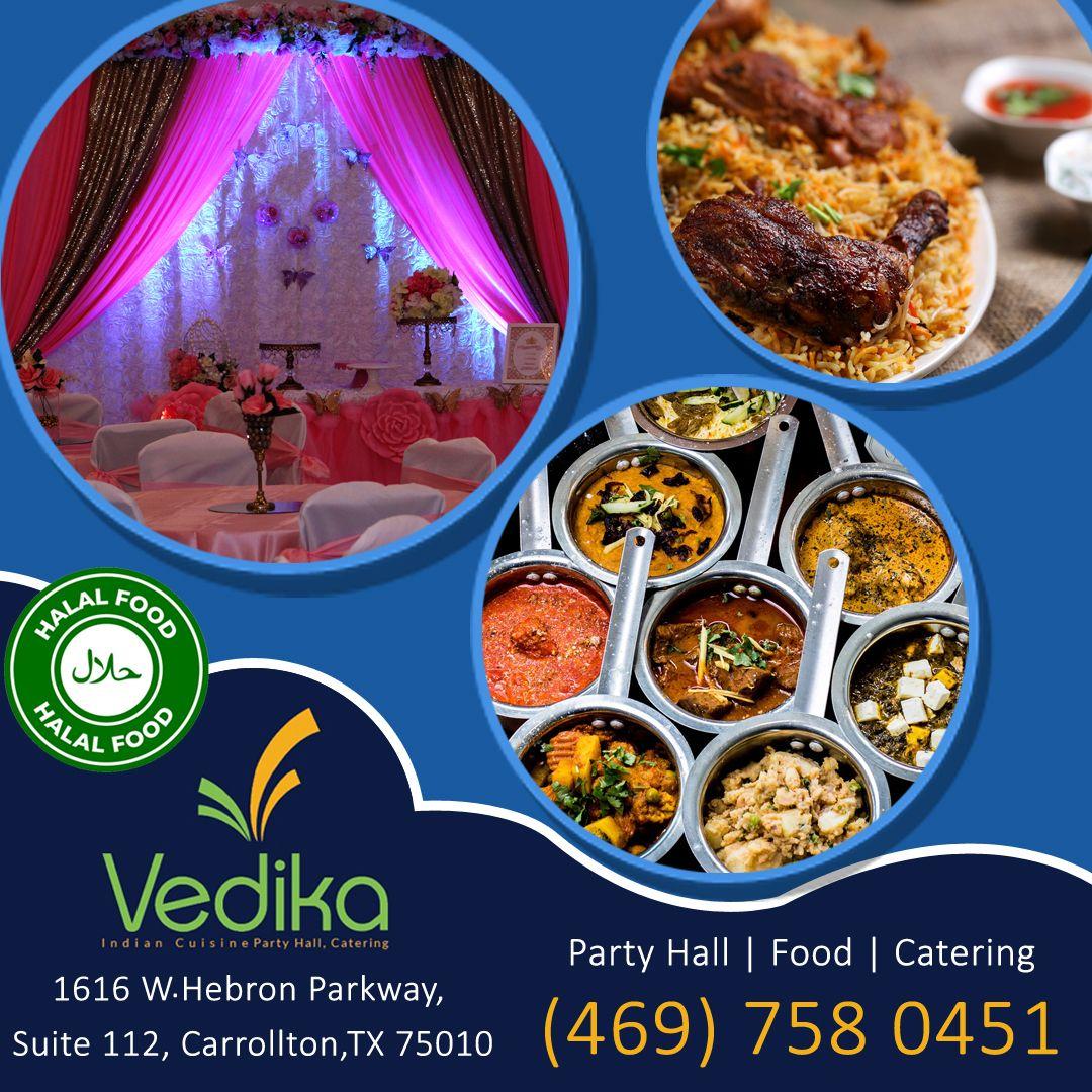 Best indian food in carrollton meevedika traditional