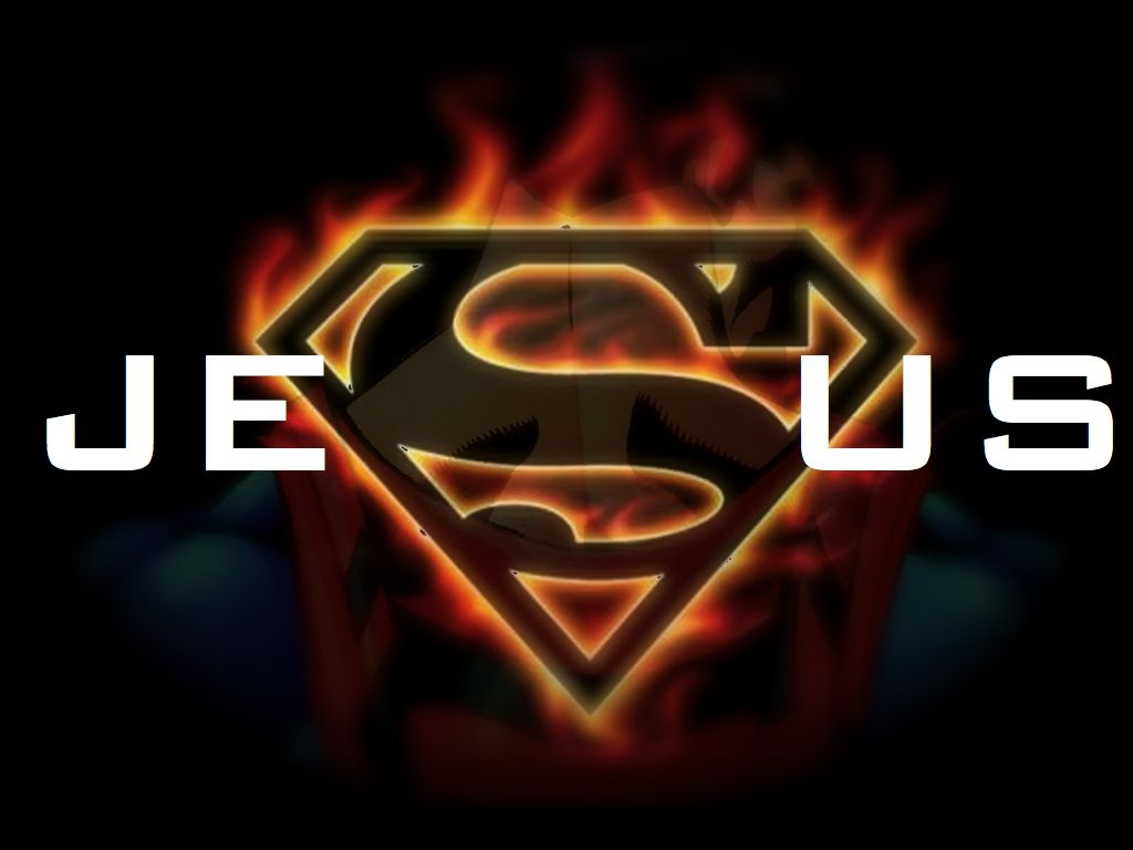 my super hero 20 reasons jesus is the true superhero look in the sky it's a bird it's a plane here are 20 reasons why jesus is the ultimate superhero 1 of 21 previous next be inspired .
