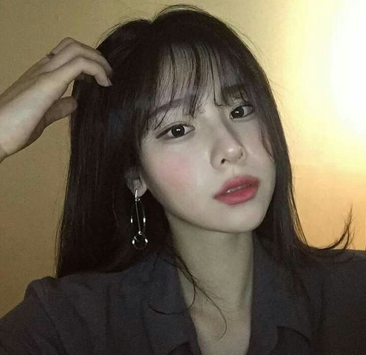 Pin by rielle yoo on ulzzang unni pinterest ulzzang ulzzang ulzzang girl pretty girls korean cute girls voltagebd Gallery