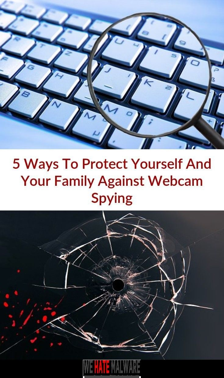 New safety measures concerning home pc and data protection
