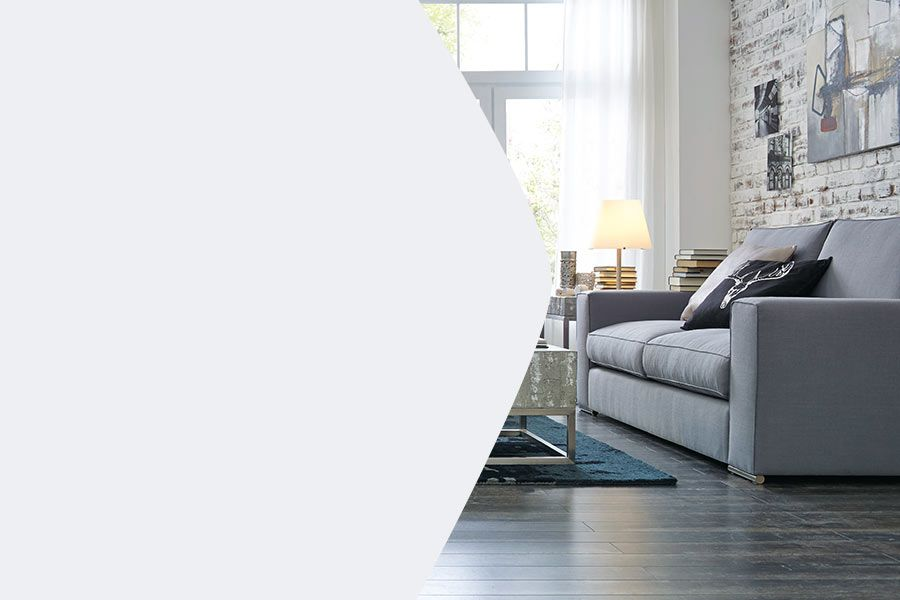 Möbel hahn ihr zuhause ist unsere leidenschaft ✓ möbel und küchen von möbel hahn in