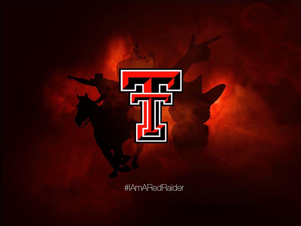 Texas Tech Google Search Texas Tech Red Raiders Texas Tech Raiders Texas Tech