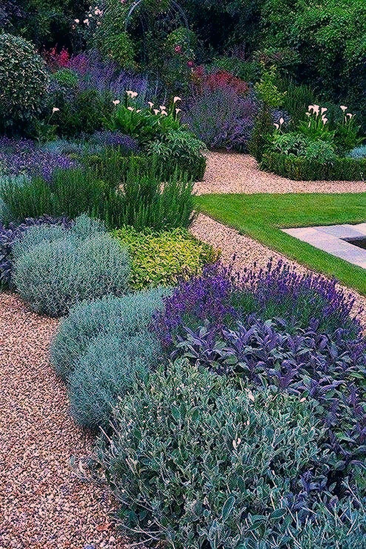 Photo of Garden Decoration